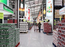 Dhamecha To Open 9th Depot in the West Midlands!