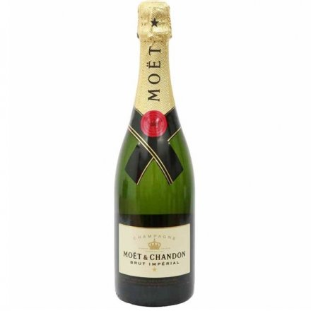 Moet & Chandon Brut Imperial NV