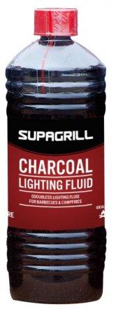 Supagrill Charcoal Lighting Fluid