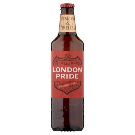 London Pride 8Pk Nrb