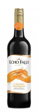 Echo Falls Cabernet Sauvignon Blanc