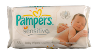 NAPPIES & BABY PRODUCTS