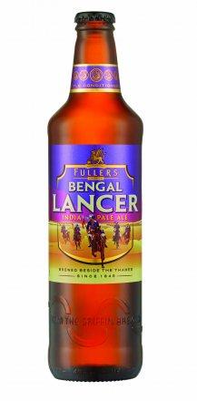 Fullers Bengal Lancer