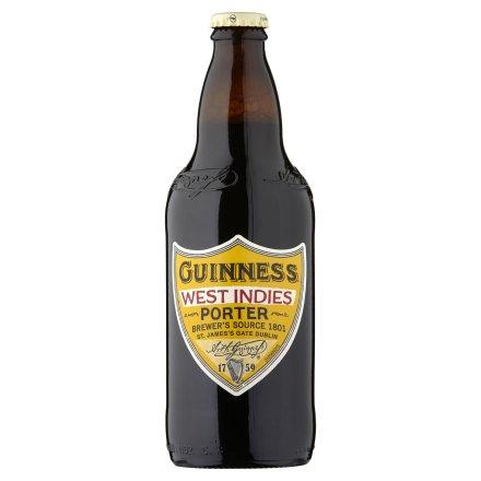 Guinness Windies Porter