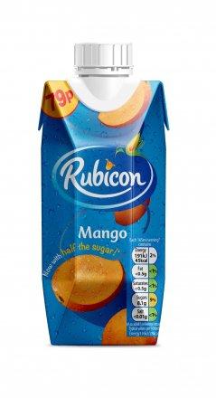 Rubicon Mango Prisma Still PM 79p