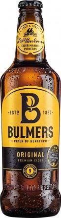 Bulmers Original 12Pk