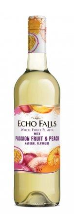 Echo Falls Passion Peach