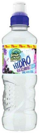 Fruitshoot Hydro Black PM 79p