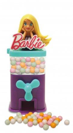 Barbie Sweet Dispenser