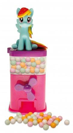 My Little Pony Sweet Dispenser