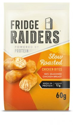 Mattersons Fridge Raiders Roast Chicken PM £1.39