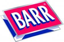 AG-Barr-Family-Logo-Hi-Res.jpg