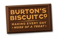Burtons-Logo-RGB.jpg