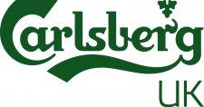 Carlsberg-Logo-Green.jpg