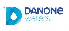 Danone-Waters-Logo.jpg