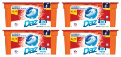Daz Pods PM £2.49