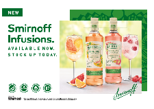 Diageo-Offer.png