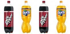 Dr Pepper/ Fanta PM £1.89