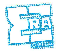 Era-Drinks-Logo.png
