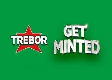 Get-minted-with-Trebor.jpg