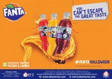 LBM-J10598-Dhamecha-Coke-Weekly-21-10-19-2-.jpg