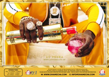 LBM-J11683-Dhamecha-Vodka-Weekly-21-9-20-2-.jpg