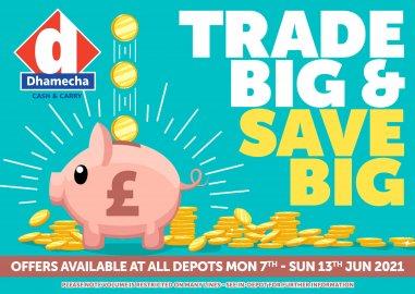 LBM-J12183-Trade-Big-Save-Big-Trade-Week-A4-12pp-complete.jpg