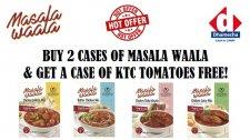 Masala-Waala-Ad-In-house.jpg