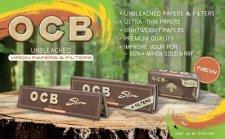 OCB.jpg