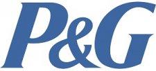 P-G-Logo.jpg