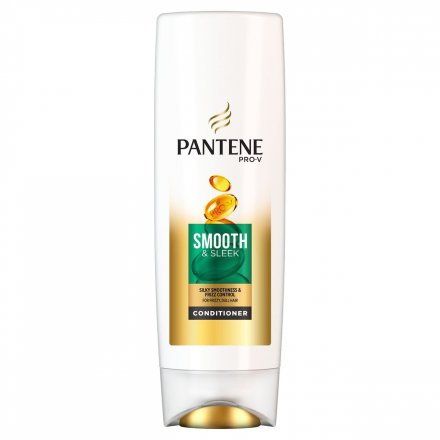 Pantene Conditioner Smooth and Sleek