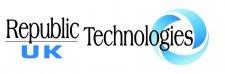 Rep-Tech-Logo.jpg