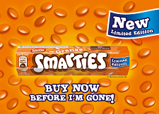 SMARTIES-AD.png
