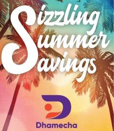 Summer Brochure 2021