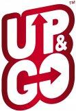 UP-GO-Logo-Red.jpg