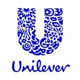 Uniliver-logo.jpg