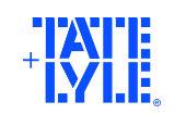 Tate Lyle