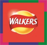 Walkers-Logo-Lock-Up.jpg