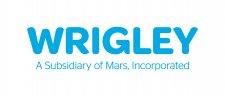 Wrigley-Logo.jpg