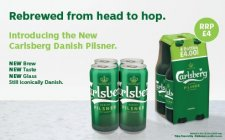 carlsberg-news-photo.jpg