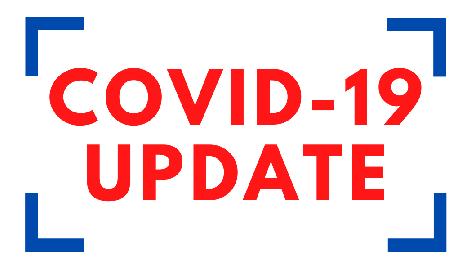 covid-news.png