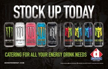 energy-drink.jpg