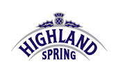 Highland Supplier